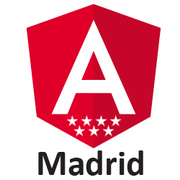 AngularJS Madrid