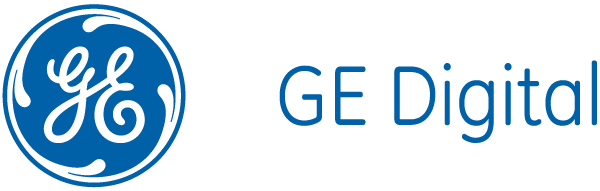 Ge Digital